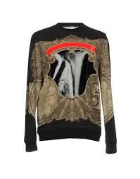 givenchy sweater givenchy sweatshirt givenchy sweatshirts on yoox