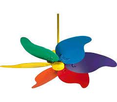 ceiling fan ceiling fan light kit wiring ceiling fans with