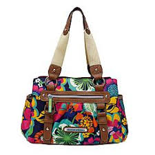 bloom handbags