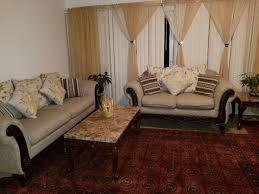 Buy Living Room Set Living Room Set Furniture In Hayward Ca