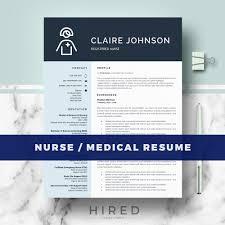 Download Resume Templates For Mac Nurse Resume Template Doctor Resume Template For Ms Word Rn