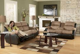 cheers cheap furniture sets for living room tags living room living room living room sets cheap furniture stunning ideas living room sets under classy elegant