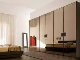 bedroom wardrobe design catalogue white tv buffet wooden lam