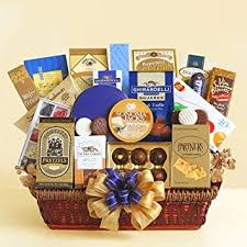 gourmet office gift basket great office gift idea