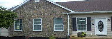 virginia homes lots and land for sale by nelson homes inc
