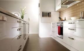Gloss Kitchen Cabinet Doors White High Gloss Kitchen Cabinets High Gloss Kitchen Cabinets