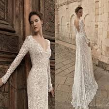 lace wedding dresses vintage vintage lace wedding dress bridalblissonline