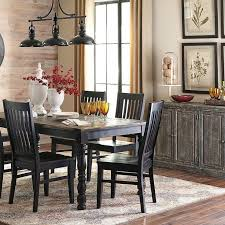 Dining Room Furniture Outlet 153 Best That Furniture Outlet Images On Pinterest Furniture