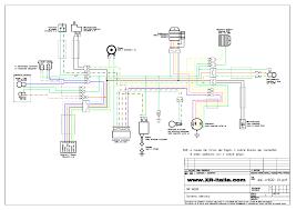 hondacar wiring diagram page 37 honda accord 1994 97 system