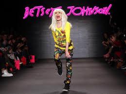 top 50 best fashion designers