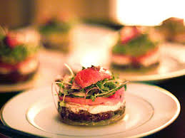 la bonne cuisine wedding venues vendors checklists fairs here comes the guide