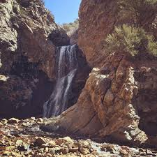 The 5 most unique waterfalls in utah wanderookie