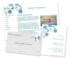 email wedding invitations 7 reasons to consider email wedding invitations polka dot