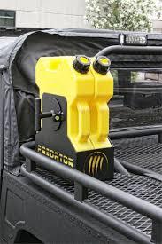 24 best hummer h2 sut images on pinterest hummer h2 4x4 trucks