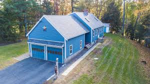 sandown nh real estate for sale homes condos land and