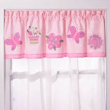 Fuchsia Pink Curtains Pink Window Valance Pink Ds Curtains Kmart Solid Pink Fuchsia