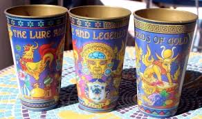 mardi gras cups mardi gras collection on ebay