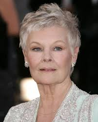 best color for hair if over 60 pictures of short haircuts for women over 60 hairs picture gallery