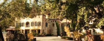 sonoma wedding venues sonoma wedding venues kenwood inn spa sonoma valley outdoor