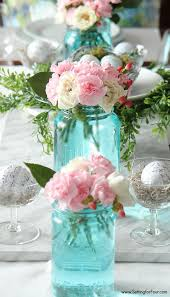 jar wedding decorations diy wedding decorations ideas awesome projects images on