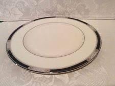 gold lenox china dinnerware ebay