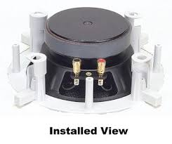 Infinity Ceiling Speakers by Ceiling Speaker Installation Inwall Speaker Installation Home