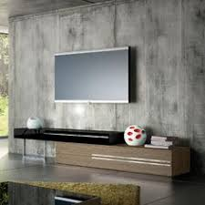 Modern Tv Wall 18 Chic And Modern Tv Wall Mount Ideas For Living Room Tv Walls