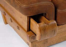 canape cuir fabrication canape cuir fabrication 11 avec tres beau 3 places cousu