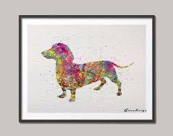 dog home decor dachshund decor online buy wholesale dachshund decor from china