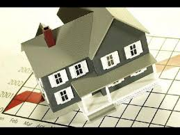 Estimating Homeowners Insurance by Estimating Home Insurance Cost A For Experts Not Novices