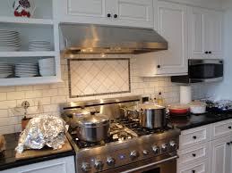 Kitchen Range Backsplash Stove Backsplash Ideas Cool 9 Range Backsplash Kitchen