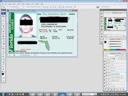 bad bad bad stuff how to make a professional fake id driver u0027s license