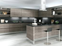 best rta cabinets reviews best rta cabinets kitchen designs with maple cabinets amazing decor