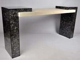 Marble Console Table Best 25 Marble Console Table Ideas On Pinterest West Elm