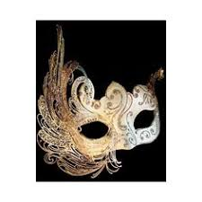 mask for masquerade party all sparkle venetian flower masquerade mask valentines