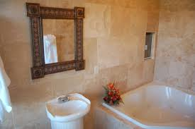 bathroom remodel design bathroom bathup designer bathroom designs large bathroom design