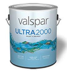 valspar paint at lowe u0027s