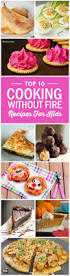 best 25 simple recipes for kids ideas on pinterest easy recipes