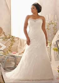 curvy wedding dress of the week mori lee julietta spring 2014