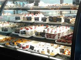 merengue bakery and cafe monrovia menu prices u0026 restaurant