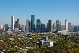 Photography Houston Houston Aerial Photos Professional Aerial Photography In Houston