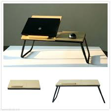 laptop table for bed bed bath and beyond wooden bed tray cute breakfast in bed table tray breakfast in bed