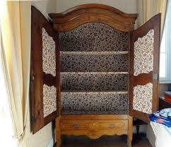 porte de chambre a vendre chambre vieille porte en bois a vendre armoire en bois a vendre