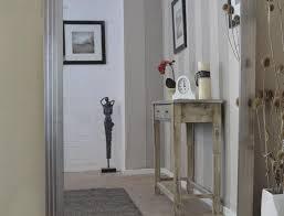mirror shabby chic rustic living room lounge room design ideas