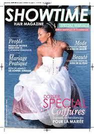 magazine mariage fashion style digital magazines on joomag newsstand page 15