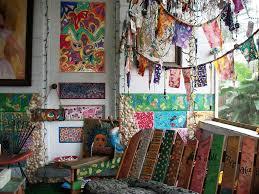 diy hippie home decor diy hippie bedroom rustzine home decor creative hippie bedroom