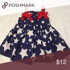6 9 month baby dress blue summer dresses baby dresses