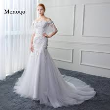 Low Price Wedding Dresses Compare Prices On Simple Court Wedding Dresses Online Shopping