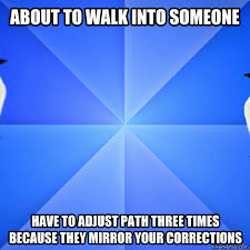 Socially Awkward Penguin Memes - image 397641 socially awkward penguin know your meme