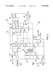 npn pnp converteraccessoriessensorsswitchesfiber optical sensor